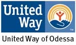 United Way of Odessa Annual Meeting